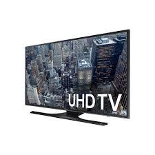black friday 2016 amazon curved samsung television samsung 60