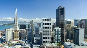 san francisco real estate trends and quarterly reports san