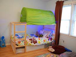 Floor Lamp Bedroom Standing Lamps Stunning Bed Stand Lamps Hastings Floor Lamp In A