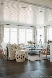 Coastal Homes Decor 873 Best Beach House Style Images On Pinterest Living Room Ideas