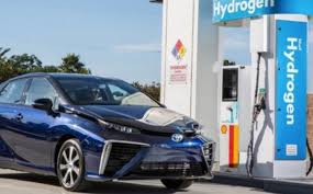 hydrogen fuel cell car toyota tech through time hydrogen fuel cell carsguide oversteer