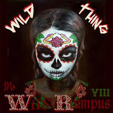 wild rumpus parade u0026 spectacle athens ga u0027s halloween extravaganza