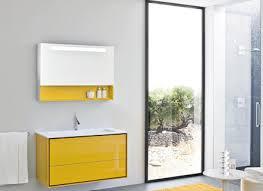 Lowes Kraftmaid Vanity Bathroom Kraftmaid Bathroom Vanities Bathroom Vanity Cabinets