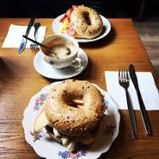la cuisine de mamy chez mamy breakfast brunch rue de la boucherie liège belgium
