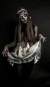 Cool Scary Halloween Costumes Cool Horror Halloween Costumes Rob Breath Interior Design
