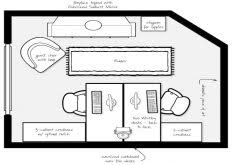 home office floor plans awesome small office layout small office floor plan small office