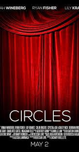 krã mel design circles 2013 imdb