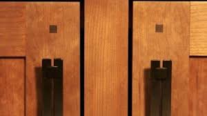 Arts And Crafts Cabinet Doors Arts And Crafts Style Cabinet Hardware Upandstunningclub Inside