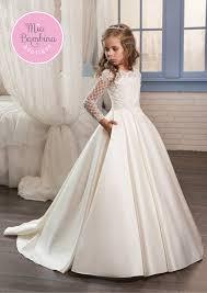 wedding dress new york flower girl dresses new york dress for wedding by mb
