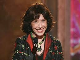 Lily Tomlin Rocking Chair Lily Tomlin Set For Atlantic City Debut Ny Daily News