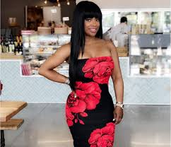 porsha williams 2012 justin bieber receives almost 200 ticket for texting talking