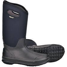 bogs s boots size 9 bogs s chore boots gempler s