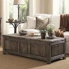 rustic table ls for living room coffee table astonishing chest coffee tables rustic trunk coffee