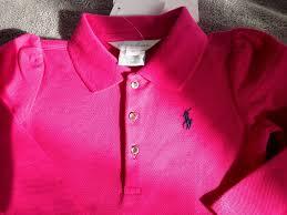 robe de chambre ralph robe ralph fushia 9 mois pas cher robe enfant couleurs