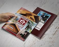 portfolio lala design