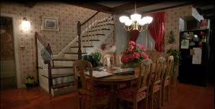 home alone house interior tour the home alone house