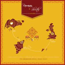 indian wedding invitation online culture curry price reviews indian wedding invitations