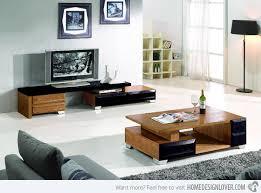 Sleek Wooden Sofa Designs Great Floral Pattern Sofa Designs - Sofa design center