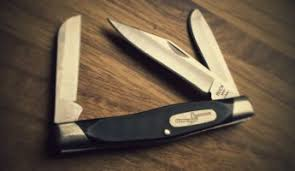 buck kitchen knives tradition 13 of the best buck knives