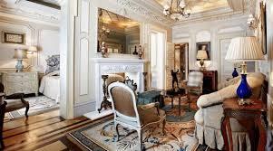 luxury living room living room deco lovely room lovely bedroom