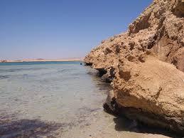 panoramio photo of wonderful micro beach in the hidden bay ras