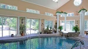 indoor pool house plans indoor pool house designs pool ideas indoor swimming pool designs