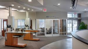 Interior Credit Union Greenville Federal Credit Union Projects Work Little