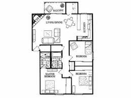 The Villages Floor Plans The Villages Rentals Antioch Tn Apartments Com