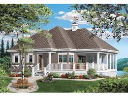 bungalow style house plans bungalow style house plan beds baths house plans 16625