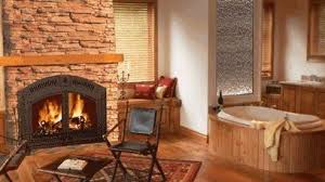 Cheap Wood Burning Fireplaces by Buy Wood Fireplaces Modern Multi Sided Online Nz6000 Wood