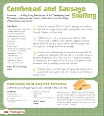 thanksgiving culture wow your thanksgiving guests with this recipe from get cooking