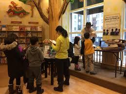 Barnes Noble Boston Mister Science Fair Com Book Release At Barnes U0026 Noble