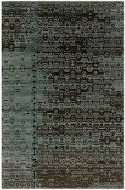 Area Rug Patterns 206 Best Rugs Images On Pinterest Area Rugs Carpets And One