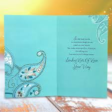 greeting card special greeting card at best prices in india