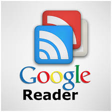 All You Need To Know by The Final Hours Of Google Reader All You Need To Know