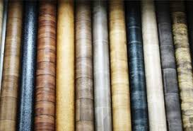 in stock vinyl roll remnants erie pa robertson s flooring