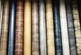 in stock vinyl roll remnants erie pa robertson s flooring