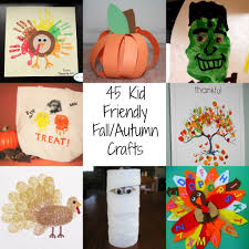 fall craft ideas for toddlers amazing fallcraft ideas change