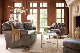 Brothers Furniture Sofa Overview U2014 Winglemire Furniture