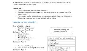 Help Desk Resume Resume Resume Samples Beautiful Get Help With Resume Elegant