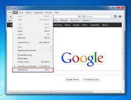 ipa to apk converter how to disable java in your browser on windows mac page 5 zdnet