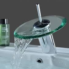 modern bathroom faucets realie org
