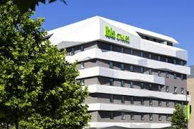hotel chambre familiale strasbourg hotel ibis styles strasbourg avenue du rhin travelbird