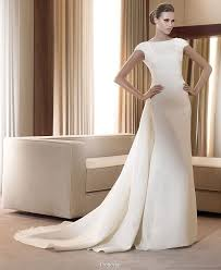 best wedding dresses 2011 26 best wedding dress images on wedding dressses
