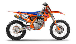 ktm motorcycles for sale in west virginia