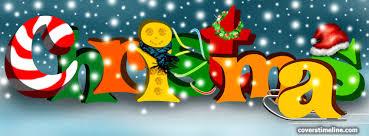 Facebook Profile Decoration Facebook Holidays Covers Facebook Covers For Facebook Timeline