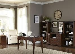office desk with credenza leyton i home office credenza with poplar solids u0026 birch veneers