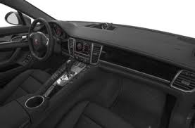 porsche panamera 2015 interior see 2015 porsche panamera color options carsdirect