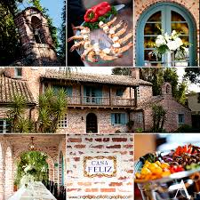 florida destination weddings planning your florida destination wedding our favorite venues in