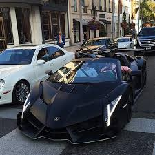 lamborghini veneno driving lamborghini veneno roadster matte black 1 4 million car